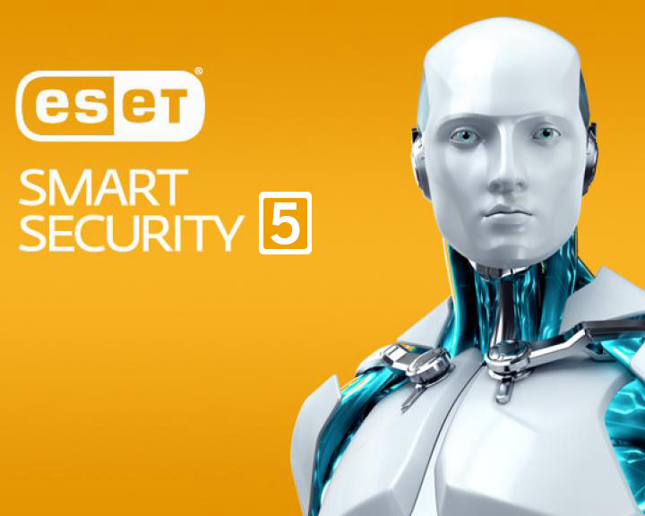 Видео 1 - ESET Smart Security 5