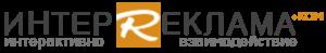 Това е логото на Изработка на лендинг страници.