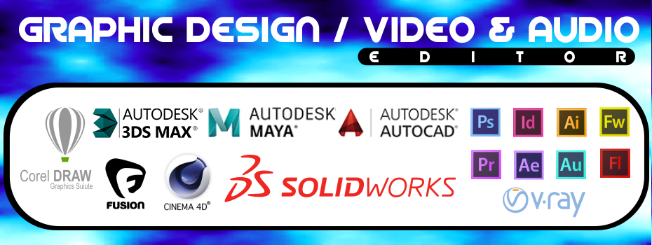 DS-DESIGN-GRAPHIC