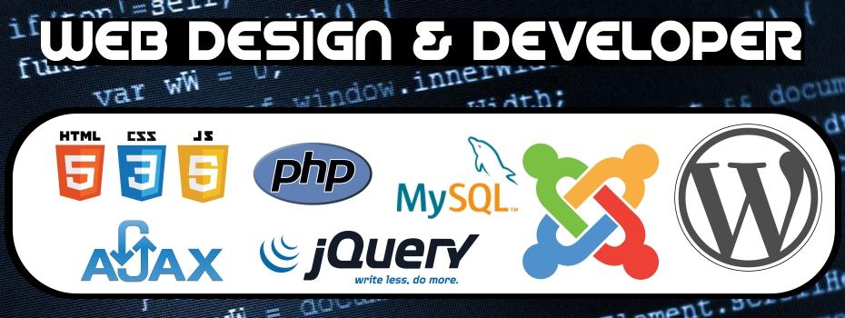 WEB-DESIGN-DEVELOPER