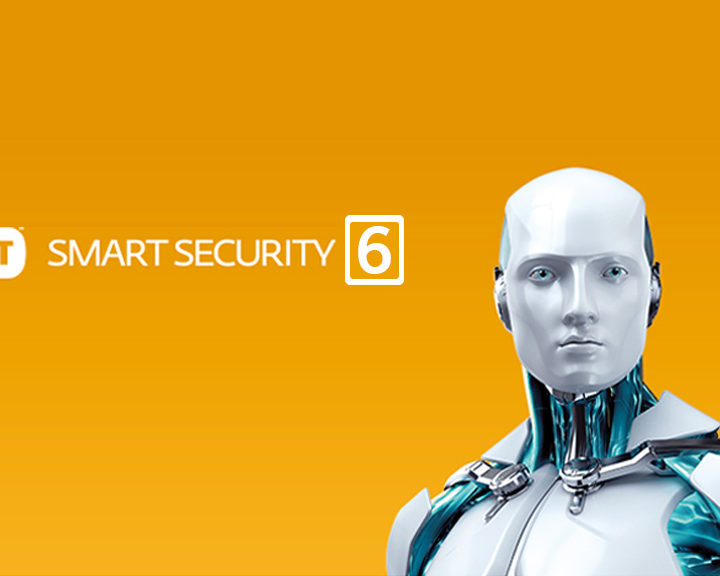 Видео 2 - ESET Smart Security 6