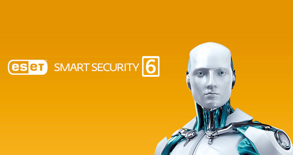 Video 2 - ESET Smart Security 6
