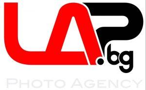 lap.bg - logo
