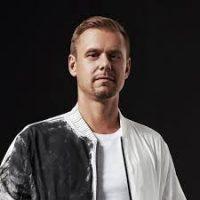 Световен DJ: Armin van Buuren