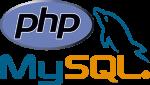 DS DESIGN - PHP & MySQL