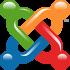 Joomla-ds-logo