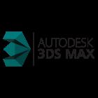 Autodesk 3D MAX