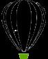 CorelDRAW - Logo