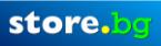store.bg - logo