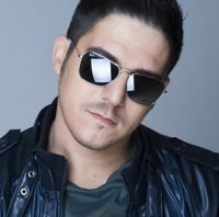 Световен DJ: Yahel